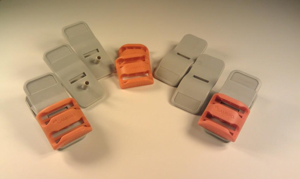 For at kunne i møde komme vores kunders behov for hurtig gennemløbstid, har vi hos Gransgaard Værktøjsfabrik investeret i støbemaskiner fra  25T-175T således at vi kan indkøre og afprøve værktøjer.  Ydermere kan vi efter kundens behov tilbyde støbning af opstarts ordre.